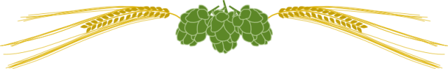 barley-clipart-johnny_automatic_hops_and_barley_2