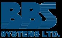 bbssystems