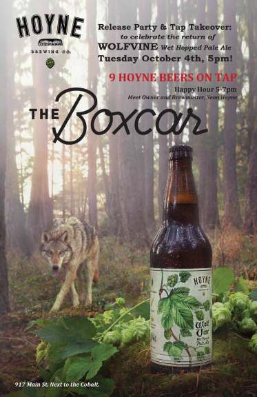 boxcar_wolfvinetaptakeover2016_cropped
