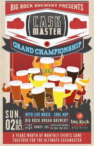 cask-master-finale-poster_v4-1