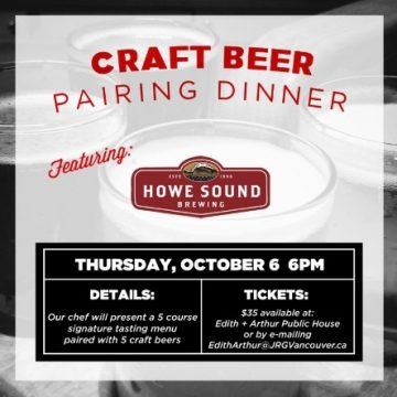 edith-arthurs-october-6th-howe-sound-brewing-pairing-dinner-1-360x360