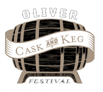 oct-1-oliver-cask-and-keg-festival-360x323