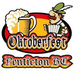 oktoberfest-penticton-logo250sq