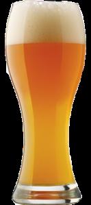 Belgian Wit