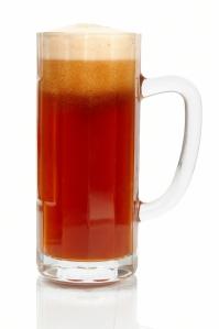 marzen_beer-1