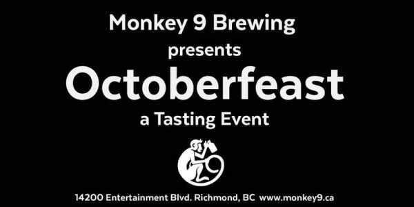 monkey 9 -oct 19