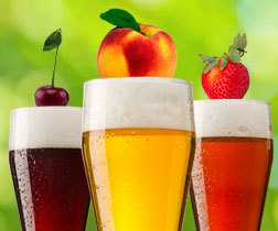 fruit-beers-main_post.jpg