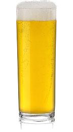 kolsch_beer_260px.jpg