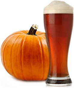 pumpkin_beer.jpg