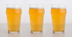 Session_Beer_Glasses.jpg